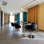 Photo de Hotel Ibis Styles Catania Acireale