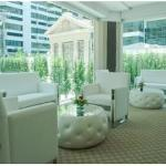 Photo of Kingston Suites Bangkok