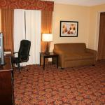 Photo of Hampton Inn Turnersville