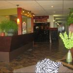 Photo of Bicentennial Inn, Home of 88 Restaurant and Lounge