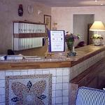 Photo de Hotel Le Clos des Pins
