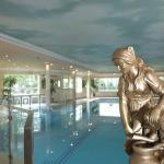Foto de Mount Wolseley Hotel, Spa & Country Club
