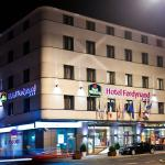 Photo of BEST WESTERN PLUS Ferdynand Hotel