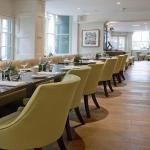 Foto di The Montcalm at the Brewery London City