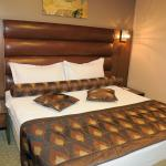 Photo de Marlight Boutique Hotel