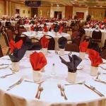 Photo of Ramada Conference Center fishkill, NY