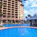 Photo de Timton International Hotel