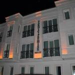 Photo de Sarnic Premier Hotel