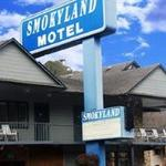 Photo of Smokyland Motel