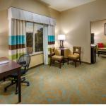 Photo of Holiday Inn Express Red Bluff - South Redding Area