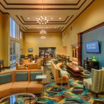 Holiday Inn Express Red Bluff - South Redding Area Foto