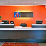 Photo of Motel 6 Martinsburg