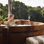 Photo de Spicers Tamarind Retreat