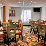 Photo of Clarion Inn & Suites Virginia Beach