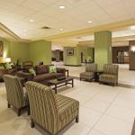 Photo of La Quinta Inn & Suites Salisbury