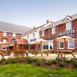 Photo of Premier Inn Swanley