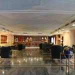Photo of Classhotel Napoli