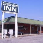Photo of Crestview Inn