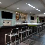 Holiday Inn Winnipeg Airport - Polo Park Foto