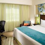 Foto de Fairfield Inn by Marriott Los Cabos