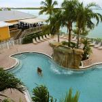 Photo of Lovers Key Resort