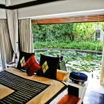 Banyan Tree Spa Sanctuary Foto