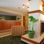 Photo de Quality Inn Newark