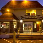 Photo of Red Roof Inn Sacramento - Elk Grove