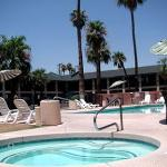 Photo of Howard Johnson Scottsdale Old Town
