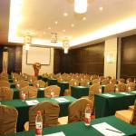 Photo de Swiss-Belhotel Hefei