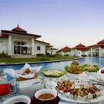 Banyan The Resort, Hua Hin Foto