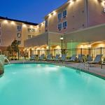 TownePlace Suites by Marriott Foto