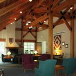 Photo of The Warren Conference Center and Inn