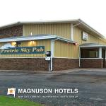 Warrior Inn Motel