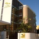 Photo of Paradise Oceanic Hotel