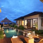 Photo of The Bali Bay View
