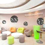 Photo de Ibis Styles Beaune Centre