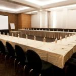 Foto de Four Points by Sheraton Mexico City Col. Roma