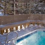 Photo of Marriott's StreamSide Douglas at Vail