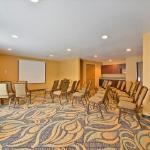 Photo of BEST WESTERN PLUS Coldwater Hotel