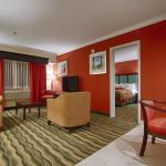 Photo of BEST WESTERN PLUS Windsor Gardens Hotel & Suites and Conference Center