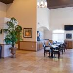 Photo of BEST WESTERN Tolleson-Phoenix Hotel
