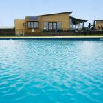 Ramada Resort Phillip Island Foto