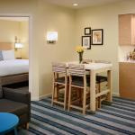 Photo de Sonesta ES Suites St. Louis