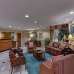 Foto de Baymont Inn and Suites Gainesville