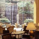 Photo of RIHGA Royal Hotel Kokura