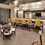 Foto de Hampton Inn & Suites Columbia / South