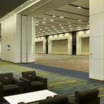 Photo of DoubleTree by Hilton Hotel Cedar Rapids Convention Complex