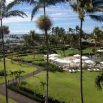 Waikoloa Beach Marriott Resort & Spa Foto