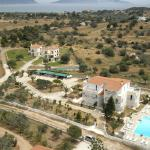 Photo of Long View Resort & Spa Rooms & Apartments